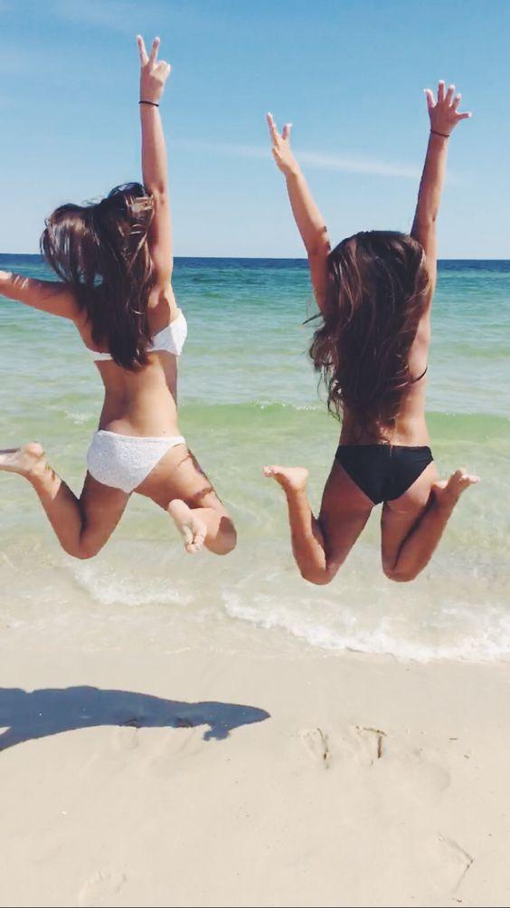 bikini-jumpers
